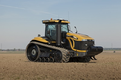 Challenger MT800 available at Sengs Bundaberg