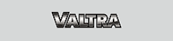 valtra logo for sengs sales brand