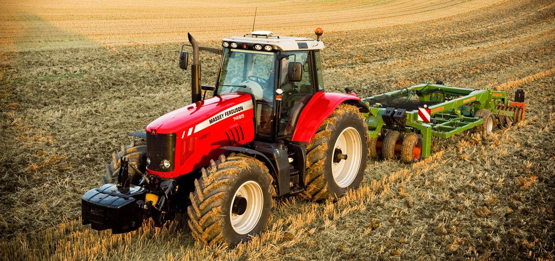 massey ferguson brand at sengs sales