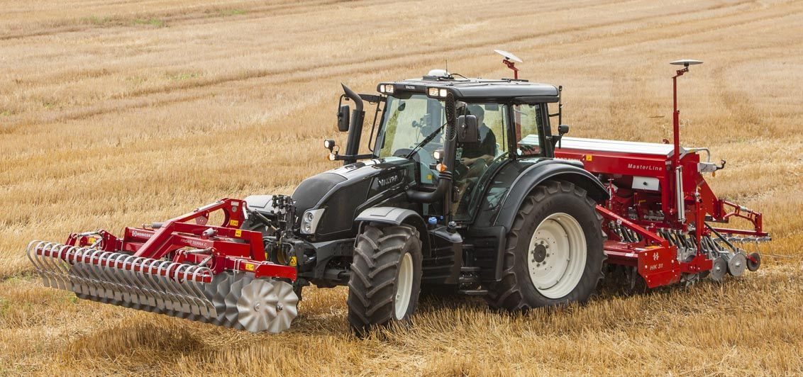 valtra brand at sengs sales